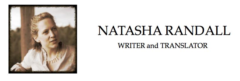 we yevgeny zamyatin natasha randall pdf